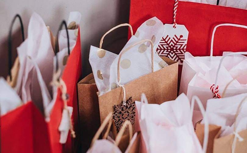 BRC urges consumers to start Christmas shopping early this year